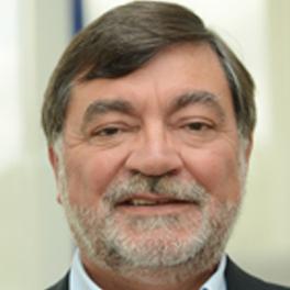 Dr Gérard Motto